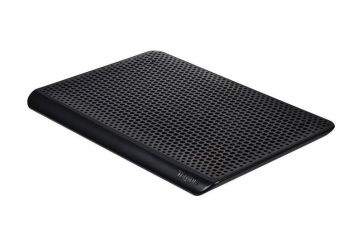 Targus Ultraslim Laptop Chill Mat