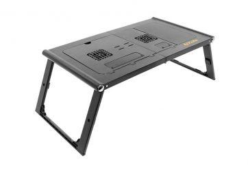 Accura Comfort Desk Surazo