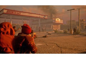 State of Decay 2 [PC]