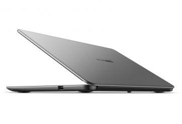 Huawei MateBook D (W10B)