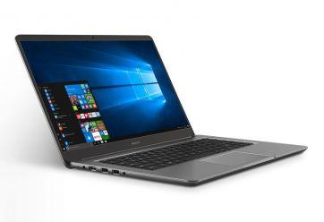 Huawei MateBook D (W50E)