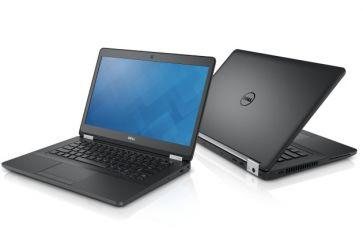 Dell Latitude 5480 (0170) [240 GB]