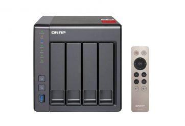 QNAP TS-451+2G