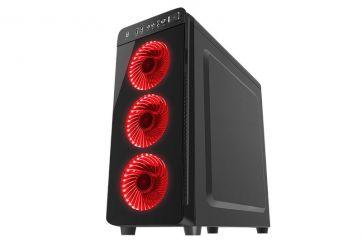 Genesis Irid 300