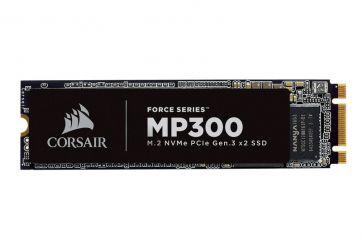 Corsair Force MP300 [240 GB]