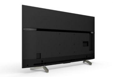 Sony 43XF8505