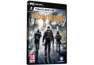 The Division [PC]