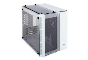 Corsair Crystal 280X [Biały]