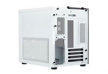 Corsair Crystal 280X RGB [Biały]