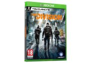 The Division [Xbox One]