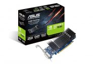 ASUS GeForce GT 1030 Low Profile Silent