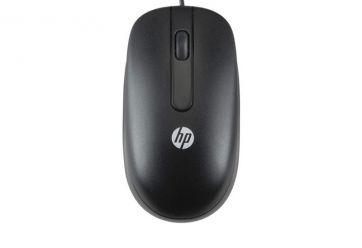 HP H4B81AA
