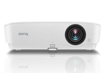 BenQ MW533