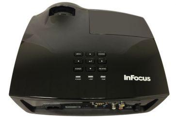 InFocus IN3138HDa