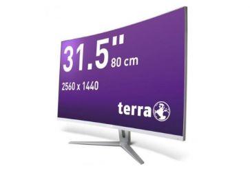 Terra 3280W