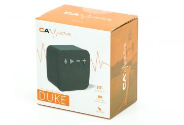 California Access Duke CA-1511