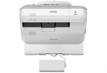Epson EB-710UI