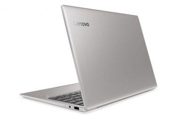 Lenovo Ideapad 720S-13ARR (81BR0038PB)