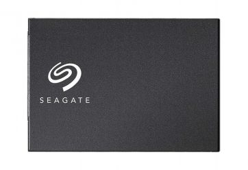 Seagate BarraCuda SSD [500 GB]