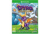 Spyro: Reignited Trilogy [Xbox One]