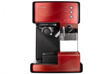 Breville Prima Latte VCF046X