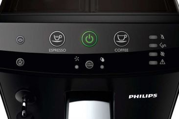 Philips 3000 series HD8827/09