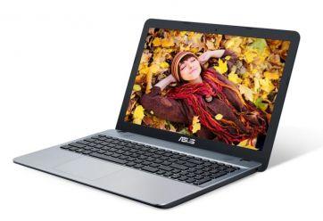 ASUS X540UB - 240GB SSD | 8GB