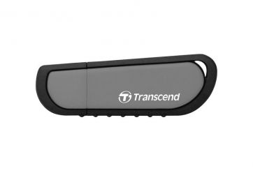 Transcend JetFlash Vault 100 [32 GB]