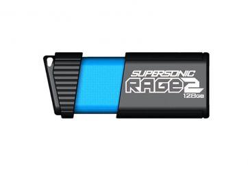 Patriot Supersonic Rage2 [128 GB]