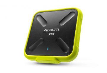 ADATA SD700 [256 GB]