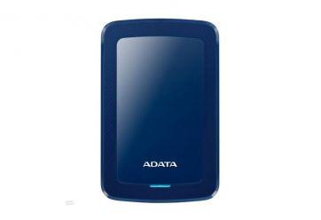 ADATA HV300 [5 TB]