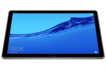 Huawei MediaPad M5 Lite Wi-Fi