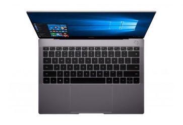 Huawei MateBook X Pro (Core i7, SSD 512 GB)