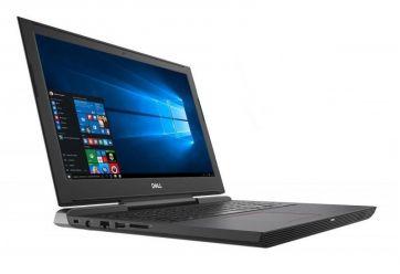 Dell Inspiron 15 G5 5587-6745