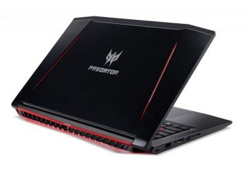Acer Predator Helios 300 (NH.Q2BEP.004)