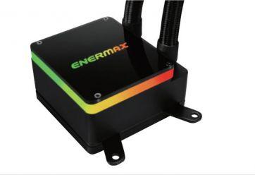 Enermax LiqTech TR4 II 360
