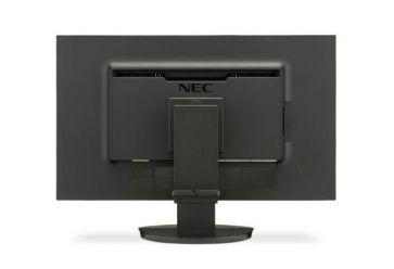 NEC MultiSync EA271F