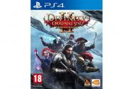 Divinity: Original Sin II – Definitive Edition [Playstation 4]