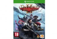 Divinity: Original Sin II – Definitive Edition [Xbox One]