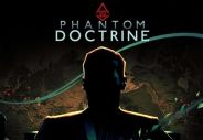 Phantom Doctrine [Xbox One]