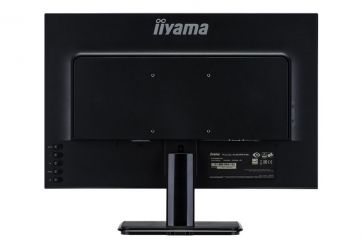 iiyama ProLite XU2395WSU