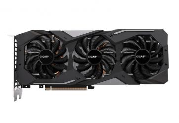 Gigabyte GeForce RTX 2080 WindForce OC 8G