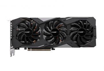 Gigabyte GeForce RTX 2080 Ti WindForce OC 11G