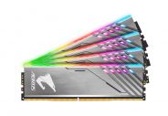 Gigabyte Aorus RGB 2x 8GB 3200MHz CL16