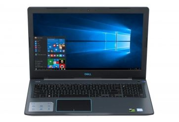 Dell Inspiron 15 G3 3579-6806 (256GB M.2 + 1TB HDD)