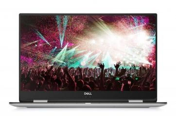 Dell XPS 9575 (6455)