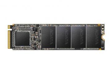 ADATA XPG SX6000 Pro [256 GB]