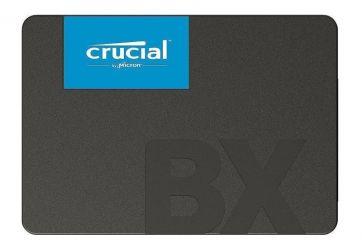 Crucial BX500 [120 GB]