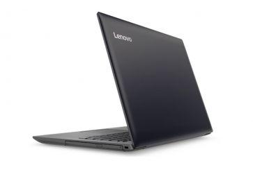 Lenovo Ideapad 320-14IKB (80XK0140PB)