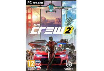 The Crew 2 [PC]